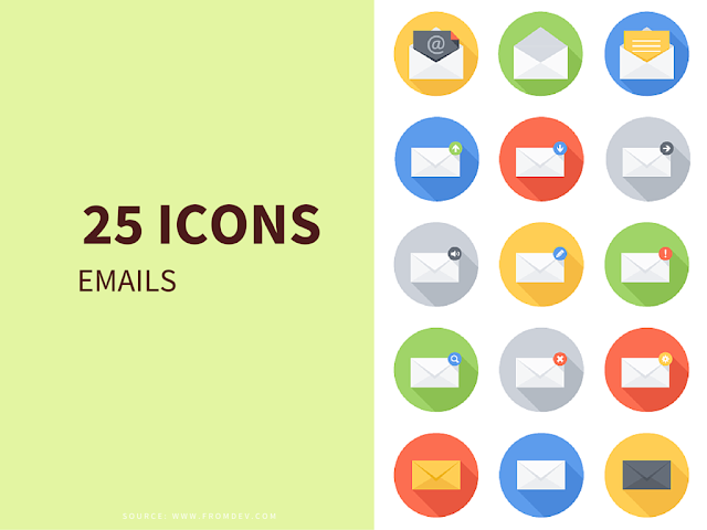 High Quality Premium Universal Icons for Web & Mobile For Free Download: Freebies