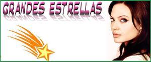 Grandes Estrellas