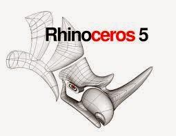 http://www.rhino3d.com/