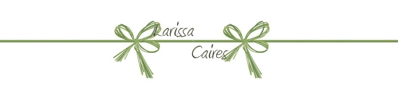 Larissa Caires