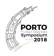 USk Symposium 2018