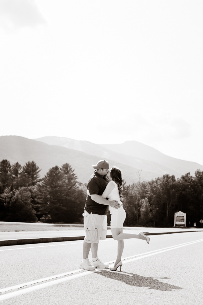 Boro Photography: Creative Visions, Sneak Peek, Amanda and Cody, Waterville Valley, NH, New England Wedding and Event Photography