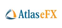 Atlas eFX