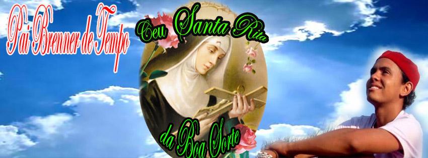 Ceu Santa Rita