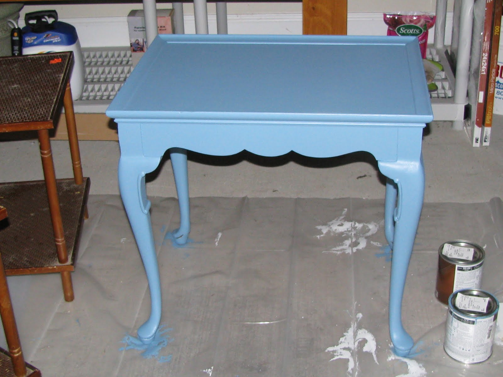 One cheap mama paint and furniture cheap mama style for Looking for cheap furniture