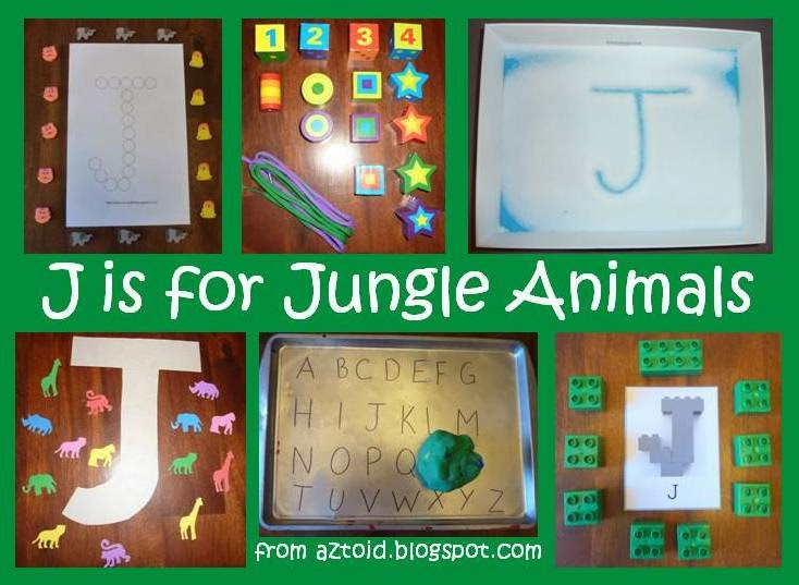 http://aztoid.blogspot.com/2014/05/tot-school-j-is-for-jungle-animals.html