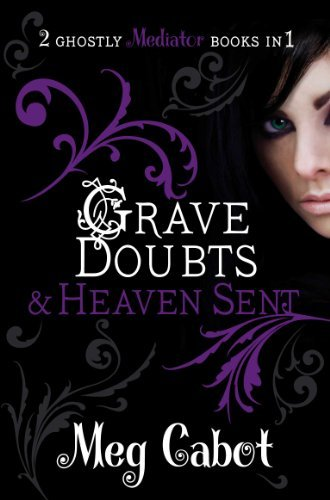 http://4.bp.blogspot.com/-LM9I8uhsXDo/TgSy0XJR10I/AAAAAAAAAMo/HVPv0yZfo8E/s1600/Grave+Doubts+and+Heaven+Sent+-+Meg+Cabot+cover.jpg