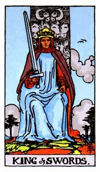 Tarot  for  Today