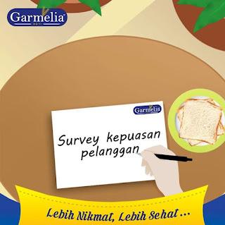 Info-Survey-Survey-Roti-Garmelia-Berhadiah-Paket-Menarik