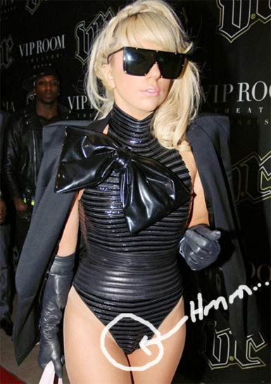 Hermaphrodite pics Lady Gaga Hermaphrodite | Daily Communicate and Press Release Service
