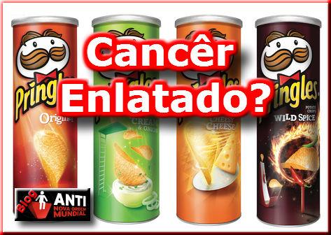 [Imagem: cancer_em_lata.jpg]