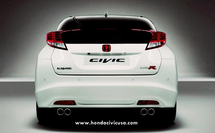 2016 Honda Civic Release Date >> 2016 Honda Civic Release Date Specs And Features Canada Honda