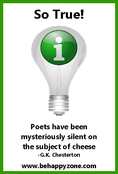 poetry quote poster
