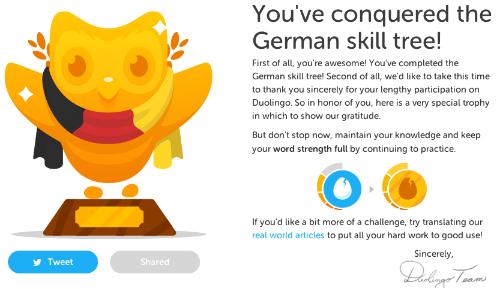 aprender idiomas gratis en internet