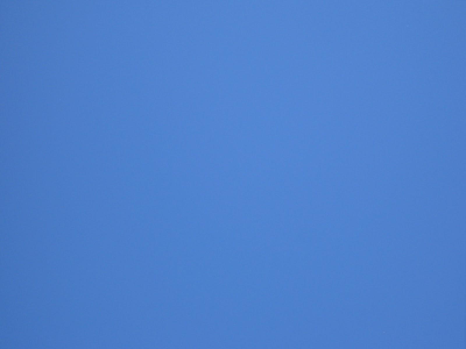 Le pre bonnet blauw enzo - Kleur blauw olie ...