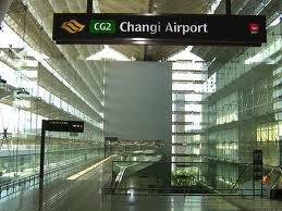 New Launch Condos near Changi Airport MRT