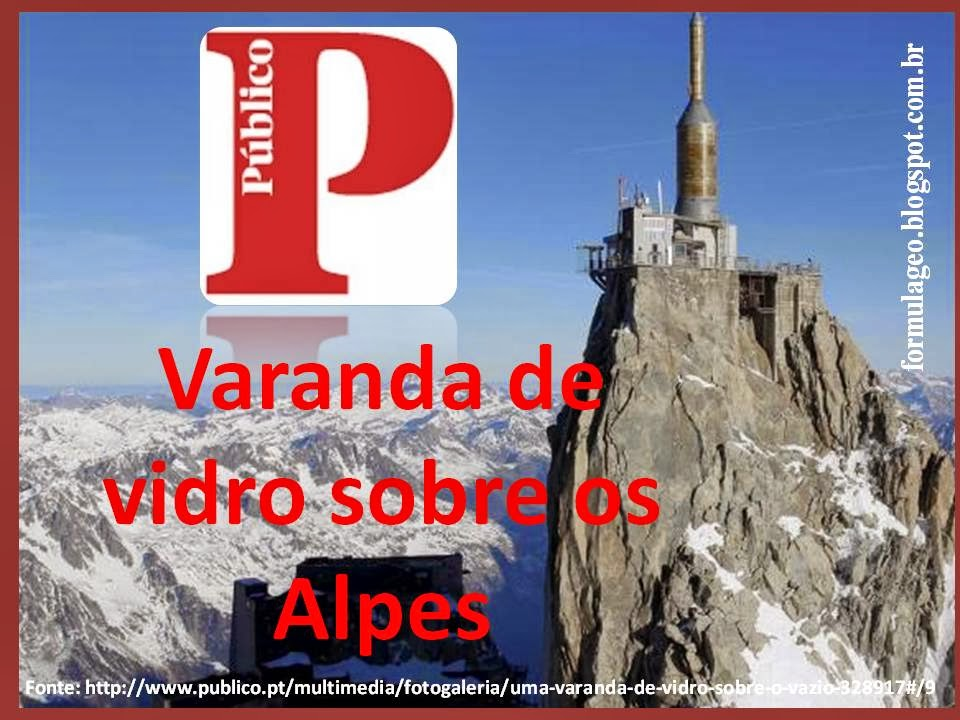 https://sites.google.com/site/magnun0006/Varanda%20de%20vidro%20sobre%20os%20Alpes.pptx?attredirects=0&d=1