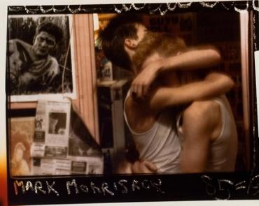 Mark+Morrisroe8.jpg