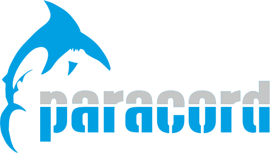 Shark Paracords