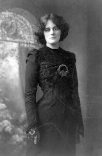 maud gonne and yeats relationship