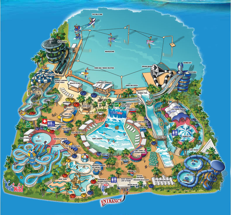 schlitterbahn galveston map with Water Parks Maps Top 7 Seven Us on Galveston Texas Beaches UhPhxh8 7CGa03B4tsSoXqE0fkZdaeMnP AG4Ohsv8WUw in addition New kentucky kingdom park map for 2014 also Kalahari Wisconsin Dells in addition 225325478 additionally Top 5 New Braunfels Schlitterbahn Rides.