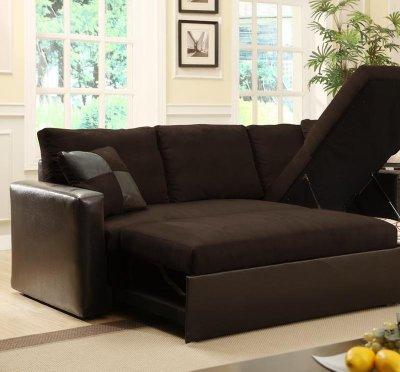The Best Modern Furniture Store