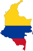 The TLT will enter into force for Colombia on . (colo)