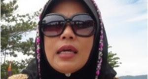 Gedung Bambu  Etnik  Melayu Kerinchi Selangor  Malaysia Segera Diresmikan