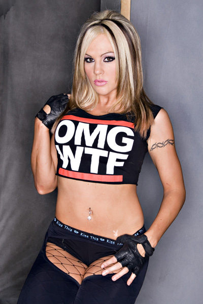 TNA KOs Spoilers *Spoilers go in here or they get deleted* - Page 12 Velvetsky
