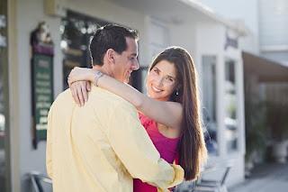 Como resolver problemas de pareja