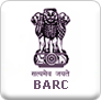 Barc stipendiary trainee jobs in 2012