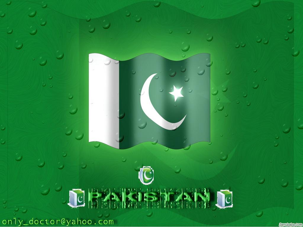 http://4.bp.blogspot.com/-LMP6RAD_rPc/T9jrrdlytNI/AAAAAAAADhM/Bs3hKBx73Dg/s1600/pakistan-flag-wallpaper-pakistan-flag-wallpaper-beautiful-wallpaper-pakistan-flag-wallpaper-1.jpg