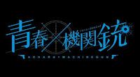 Aoharu x Kikanjuu Episode 1 Subtitle Indonesia