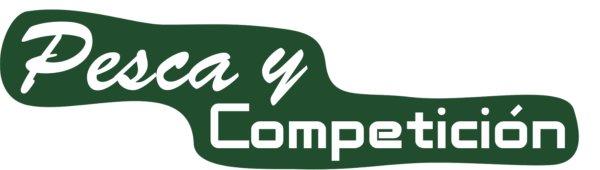 PESCA Y COMPETICIÓN: