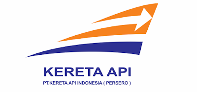 Lowongan Kerja di PT. Kereta Api Indonesia