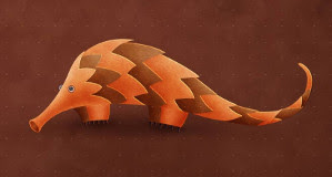Download Ubuntu 12.04 LTS (Precise Pangolin)