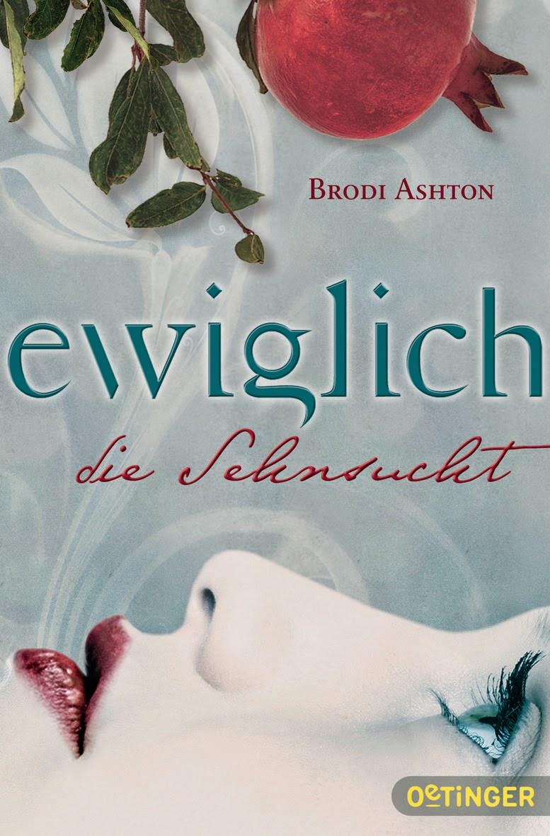 http://www.oetinger.de/buecher/jugendbuecher/alle/details/titel/3-7891-3040-0/15072/27744/Autor/Brodi/Ashton%20/Ewiglich_die_Sehnsucht.html
