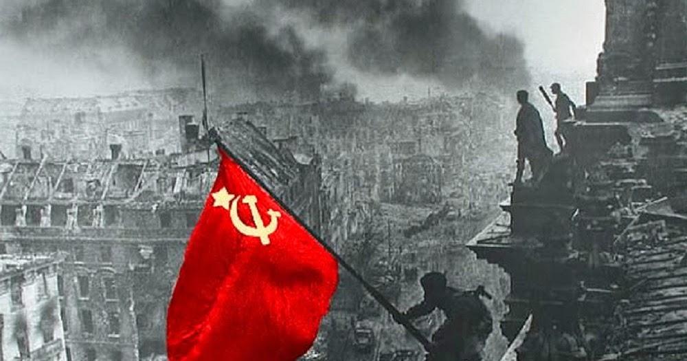 Gocce di note la caduta di berlino op 82 preludio the - La porta rossa colonna sonora ...