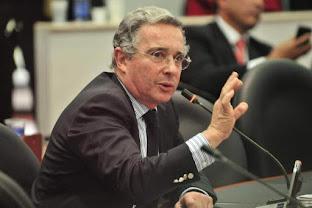 Caso Uribe: Los exparamilitares que declaran este viernes en la Corte Suprema