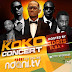 Watch KOKO CONCERT 2012 LIVE HERE!!!!
