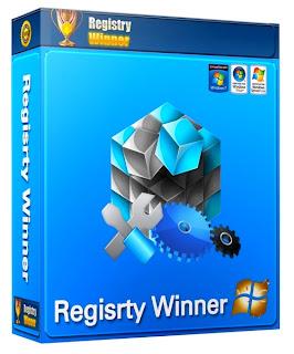 Registry Winner 6.6.8.30