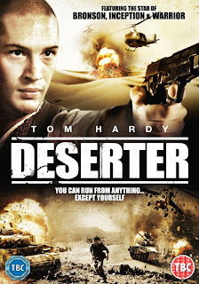 Ver online: Deserter (Simon: An English Legionnaire) 2002