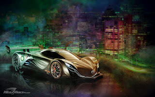 amazing cars hd wallpaper, cool car wallpapers hd, hd car wallpapers, amazing car wallpapers hd, cool car wallpaper