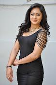 Nikesha patel latest glam pics-thumbnail-20