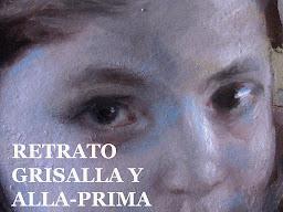 ALLA-PRIMA