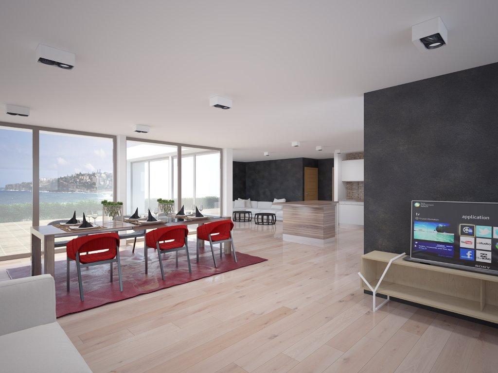 Affordable Home Plans Economical House Plans