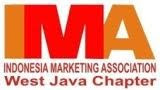 INDONESIA MARKETING ASSOCIATION CHAPTER JAWA BARAT