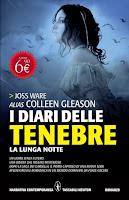 http://www.vivereinunlibro.it/2011/09/anteprima-il-bacio-della-notte.html