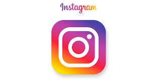 Si deseas búscame en Instagram