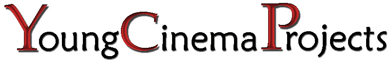 Young Cinema Projects
